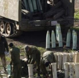 Fallece un militar español en el Líbano - Blasting News