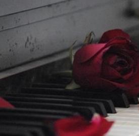 Frasi auguri san valentino 2015 idee romantiche per - San valentino idee romantiche ...