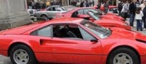Bollo auto storiche: Campania e Liguria