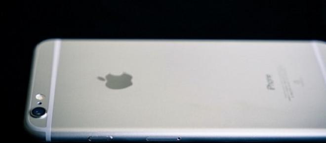 iPhone 7, quando esce? Data slitta in autunno