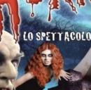 Circus of Horrors a Taranto, info date e biglietti