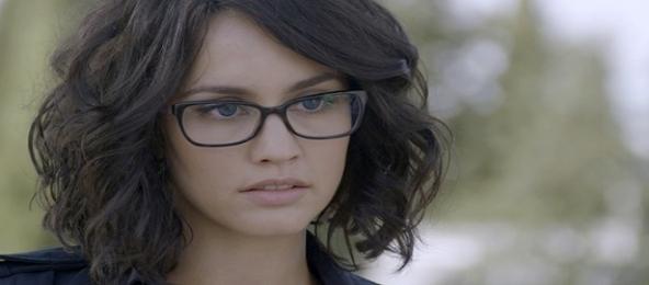 Anticipazioni senza identit del 9 gennaio la morte di for Senza identita trailer
