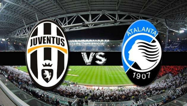 juventus atalanta - photo #32