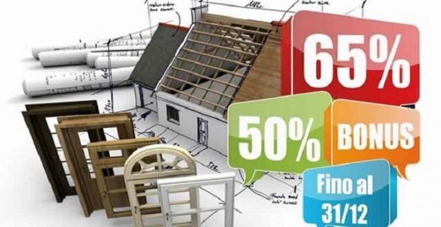 Bonus casa 2016 ecobonus ristrutturazione e mobili for Bonus elettrodomestici