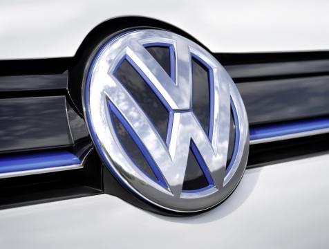 Scandalo volkswagen come richiedere il rimborso per i for Citta tedesca nota per le fabbriche di auto