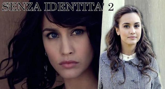 Senza identit 2 andr in onda il 18 novembre la seconda for Senza identita trailer