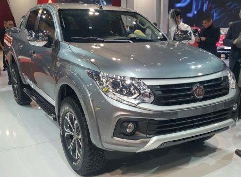 Fiat Fullback, nuovo pickup in casa FCA Fiat-fullback-il-nuovo-pick-up-mostrato-a-dubai_504061