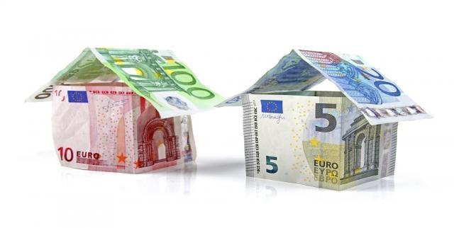 Imu e tasi 2 casa esenzione per comodato d 39 uso - Imu 2 casa 2017 ...