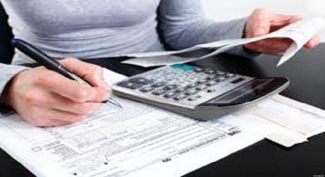Calcolo imu e tasi dicembre 2015 scadenza aliquote for Calcolo imu tasi milano