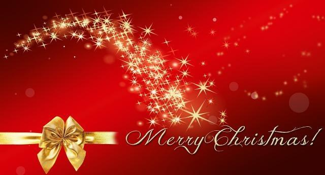 Un Sereno Natale a Tutti! :) Frasi-d-auguri-buon-natale-2015_528357