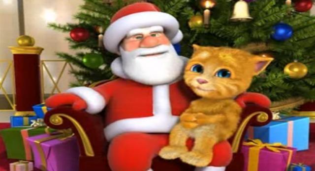Auguri di natale 2015 immagini e video per whatsapp for Messaggi divertenti natale
