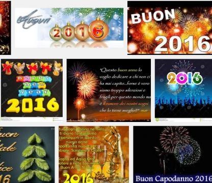 Auguri di buon anno in modo ironico e divertente for Messaggi divertenti di buon anno
