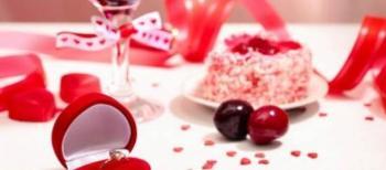 Regali San Valentino2015: le migliori idee per lui