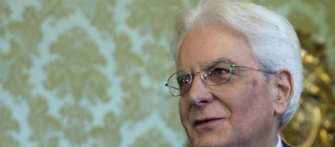 Giustizia, da Mattarella sì amnistia e indulto?