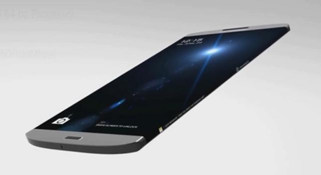 Uscita samsung galaxy s6 e moto e 2015 prezzo for Smartphone in uscita 2015