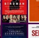 Aspettando gli Oscar 2015: film candidati, sistema di votazione, pronostici