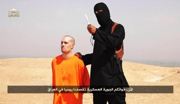 British isis militant jihadi john identified as mohammed emwazi