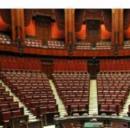 Pensioni: tra i temi del 27/02 proposte M5S, usuranti e il dietrofront di Poletti
