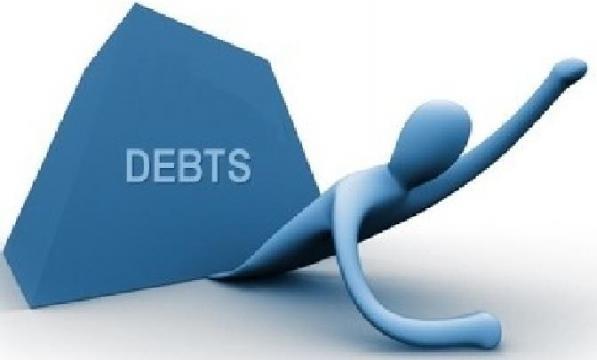 Cartelle equitalia e debiti il piano del consumatore ne - Ho un debito con equitalia ...