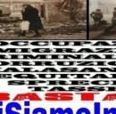 Calabria: fucina della peggiore politica, a Reggio si mobilitano gli Indignati