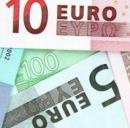 Riforma pensioni, all'1/03 si converge su Quota 100: sindacati chiamano il Governo Renzi