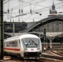 Scioperi dei treni nazionali e regionali: calendario marzo 2015