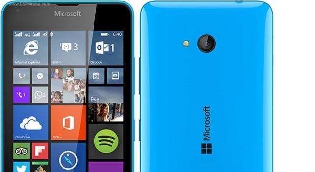microsoft lumia 640 e lumia 640 xl  offerte e promozioni