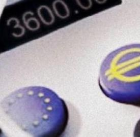 Agenzia delle entrate modello unico mini 2015
