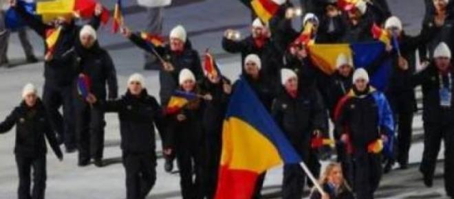 Studiu: Cum sunt văzuți românii de europeni