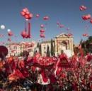 Riforma pensioni 2015, Spi Cgil a Poletti: mobilitazione senza risposte sulla Fornero