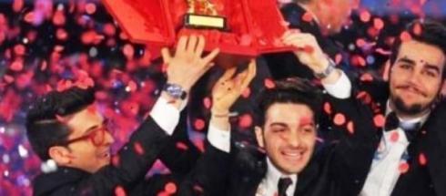 Il Volo, successo anche dopo Sanremo