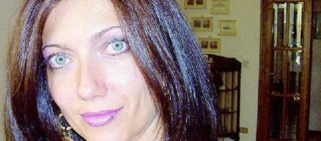Roberta Ragusa news ad oggi 6 marzo: Antonio Logli è colpevole?