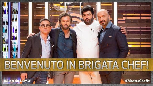 Master Chef Italia... ed anche un po' di 4 Ristoranti Cannavacciuolo-nuovo-giudice-di-masterchef-italia5_243565