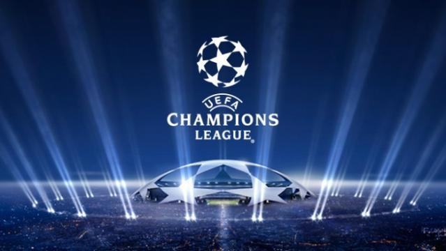 champions league 10 11