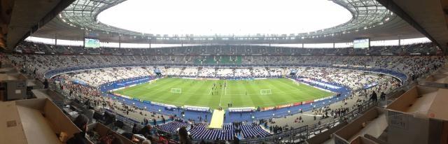 Direct et resultat bastia psg 0 4 - Resultat de coupe de france en direct ...