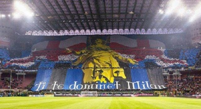 Inter News: Inter-Milan, Serie A: Verso Il Derby Di Milano, News