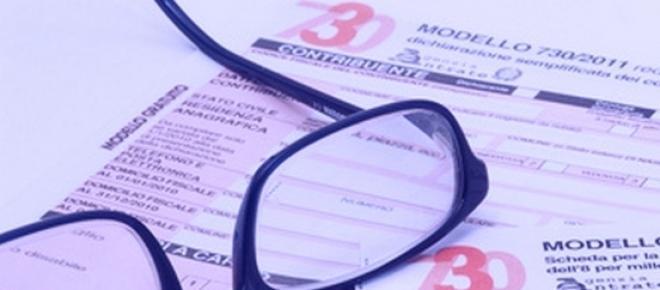 Scadenze fiscali della dichiarazione dei redditi 2015 730 for Dichiarazione 770