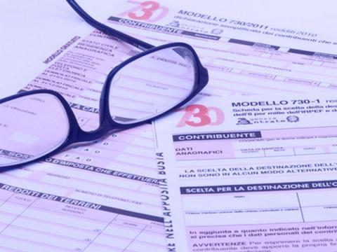 Le scadenze fiscali della dichiarazione dei redditi 2015 for Dichiarazione 770