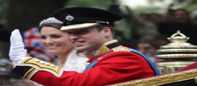 E 39 nata the royal baby l 39 inghilterra saluta il beb la for Nuovo stile coloniale in inghilterra