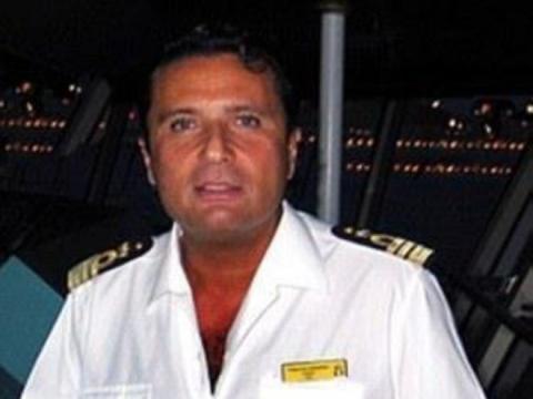 Costa Concordia: respinta la richiesta di arresto di Francesco Schettino - costa-concordia-no-all-arresto-per-schettino_289569