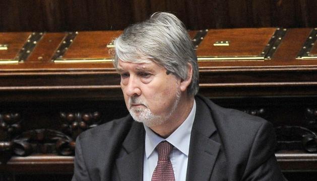 Photogallery riforma pensioni 2015 novit da poletti for Leggi approvate oggi al senato