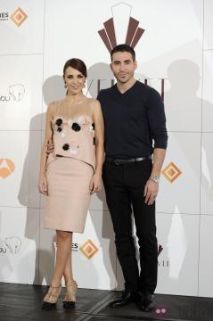 Spanish couple miriam y jorge - 2 5