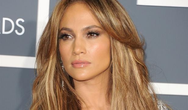 Colore capelli per donne more