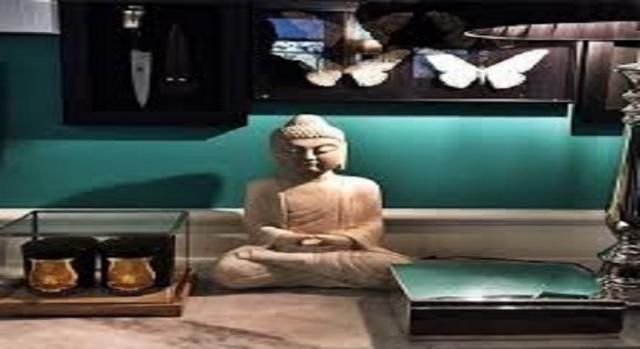 Belen viaggio all interno della 39 casita 39 il suo lussuoso for Belen casa milano