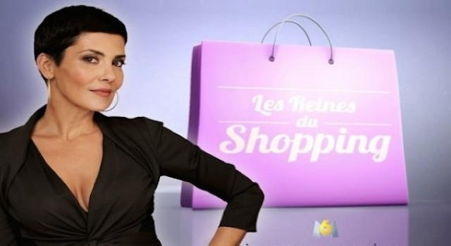 http://static.blastingnews.com/media/photogallery/2015/5/4/main/les-reines-du-shopping-cristina-cordula-en-parle_329705.jpg