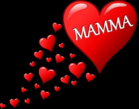 Festa della mamma tante frasi spiritose e divertenti da for Frasi per la festa della mamma