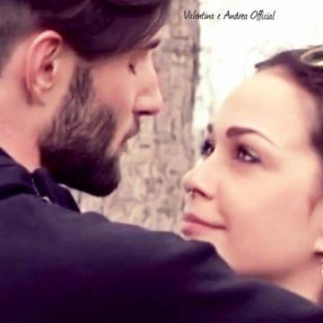 UeD News: Valentina sceglierà Andrea? Ancora indizi, le ultime su Jonas Berami e Rama Lila - la-scelta-di-valentina-sara-andrea_338333