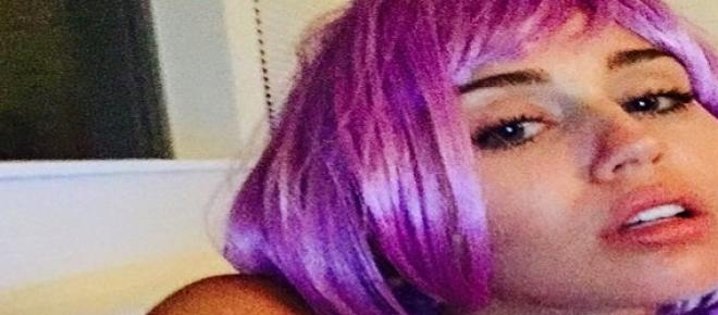 Halle Berry Ex-Freund wegen Schlägerei mit aktuellem Freund verhaftet