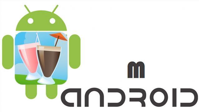 http://static.blastingnews.com/media/photogallery/2015/6/1/main/android-m-uscita-e-news-della-nuova-versione_374183.jpg