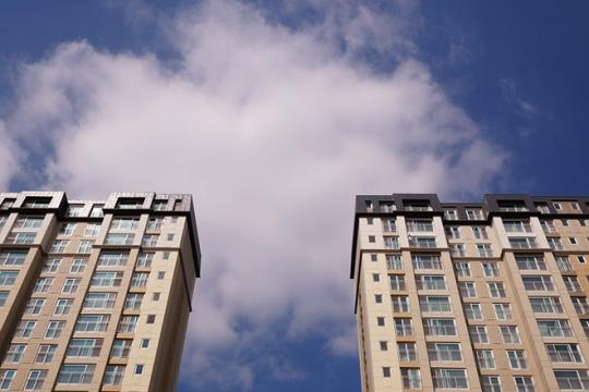 Pagamento tasi a roma 2015 aliquote detrazioni e calcolo for Aliquota tasi roma
